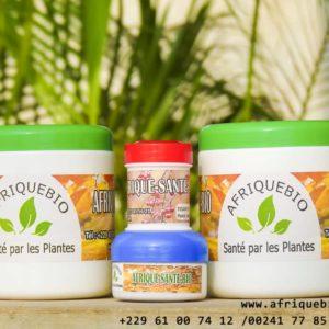 Plantes contre envoutement combat spirituel