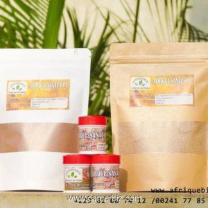 Remède Psoriasis Soin Savon. Decouvrez le remède meilleur traitement naturel pour guérir la Psoriasis et autres maladies de la peau