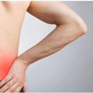 Hernie discal arthrose Sciatiques, traitement naturel