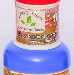 Remède 016 : Tonisex GS, crème pour développer sein fesses et poitrine sans les effets néfastes et c'est naturels